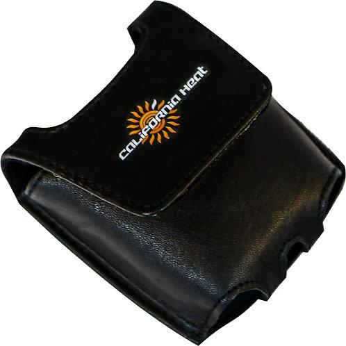 California Heat Dual Clip Case