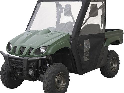 Classic Accessories Full Cab Enclosure for Polaris Ranger 700 & 800 Models