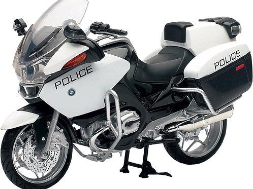 New-Ray Specialty Bike Replica