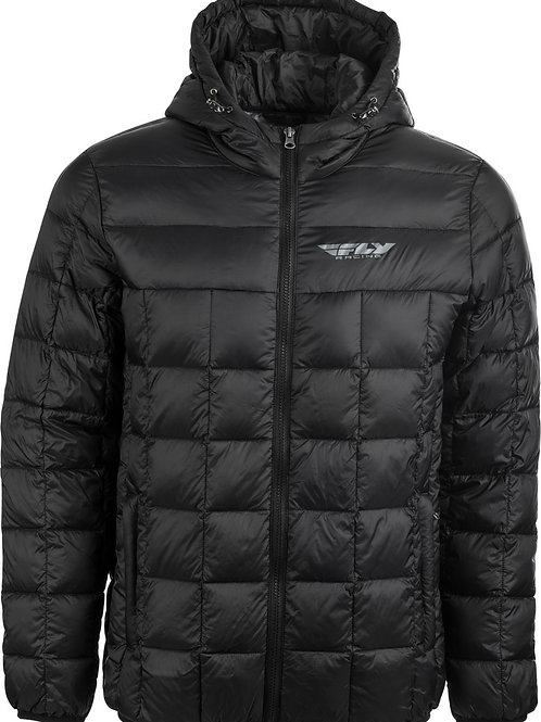 Fly Racing Fly Spark Down Jacket
