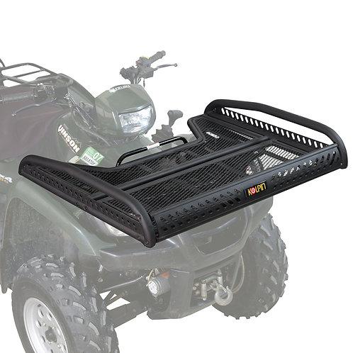 ATV Flat Rack