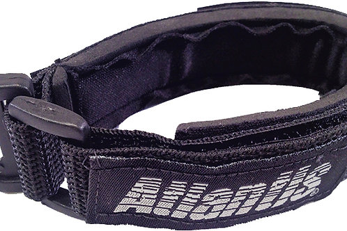Atlantis Pro Floating Lanyard Wrist Band