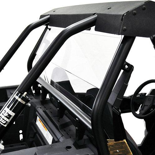 Rear Windshield for Polaris® RZR® XP1000