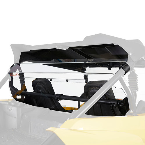 Back Windshield for Yamaha® YXZ 1000R