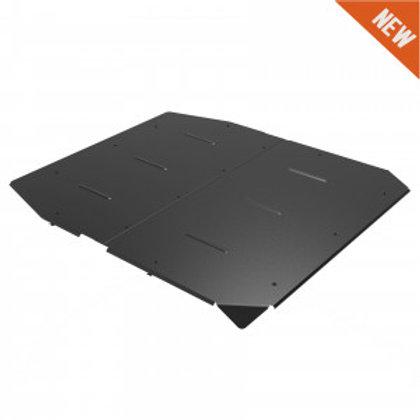 Steel Roof for Honda® Pioneer® 1000