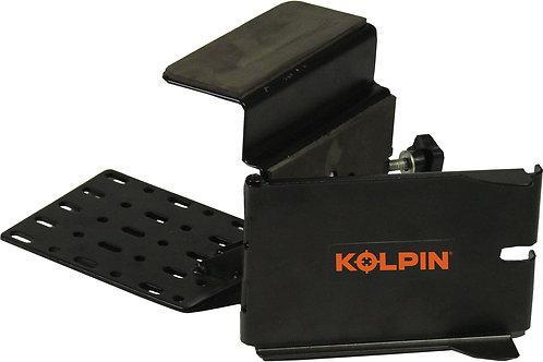 Kolpin Universal Mount Saw Press Brac Ket