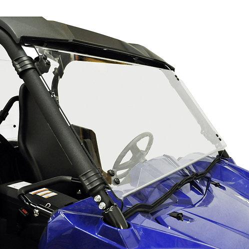 Full Windshield for Yamaha® Wolverine