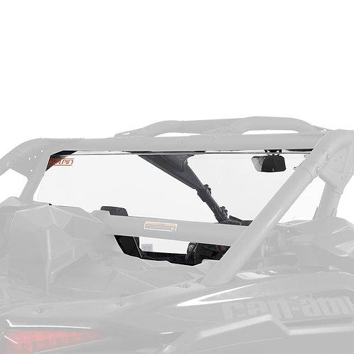 Rear Windshield for Can-am® Maverick® X3
