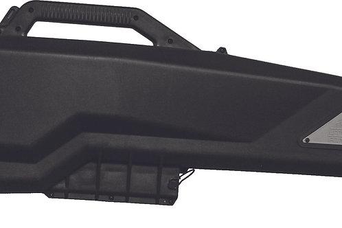 Atv Tek Gun Defender Transport Case
