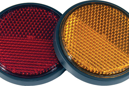 Chris Products Reflector