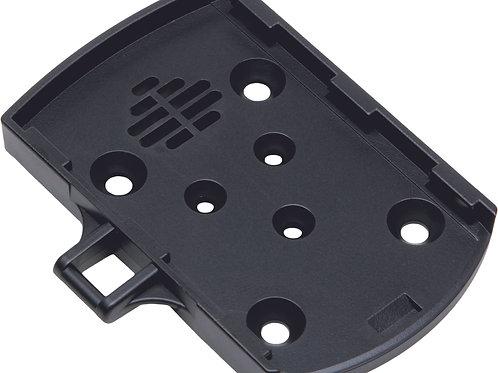 Adaptiv Universal Mount Adapter