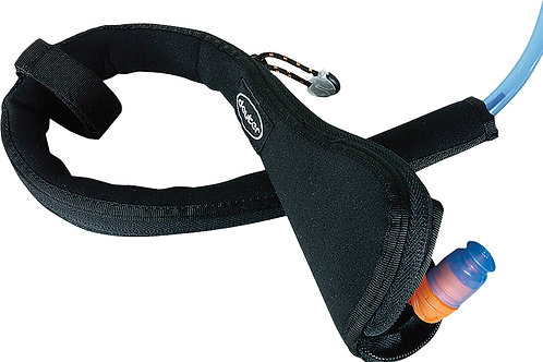 Deuter Streamer Hose Insulator