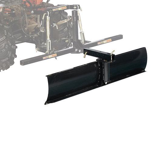 """Rear Plow Blade 48"""""""