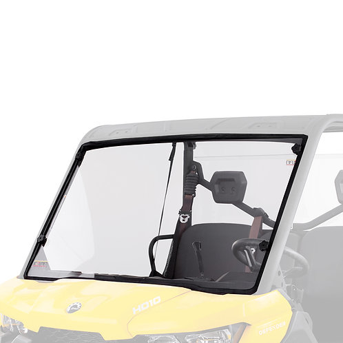Full Windshield for Can-am® Defender