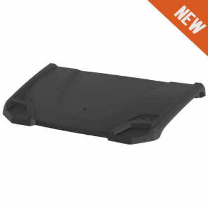 Polyethylene Roof for Polaris Ranger 3-Seater