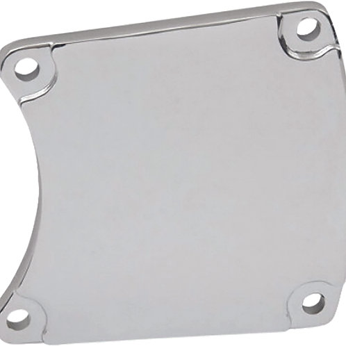 Harddrive Inspection Cover