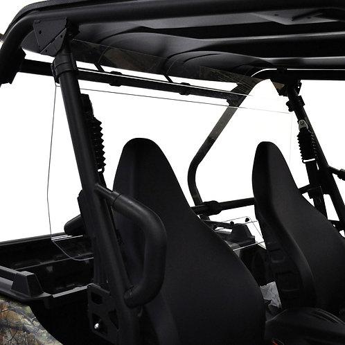 Rear Windshield for Kawasaki® Teryx® 2014-Current