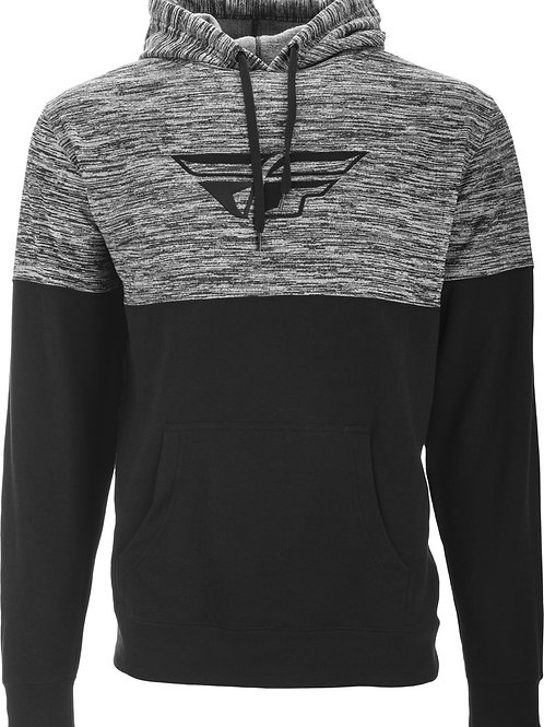 Fly Racing Fly F-Wing Pullover Hoodie