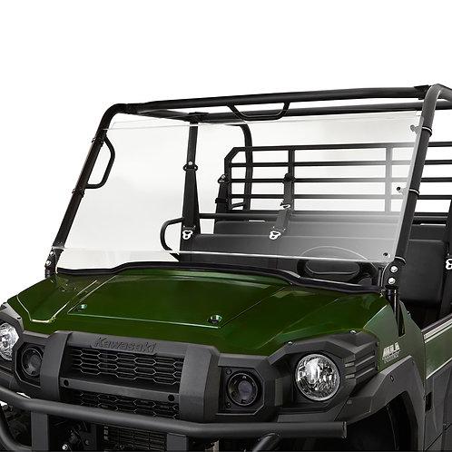 Full Windshield for Kawasaki® Mule™