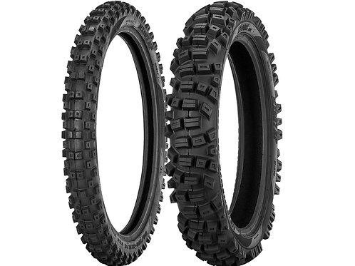 Sedona MX907HP Tire