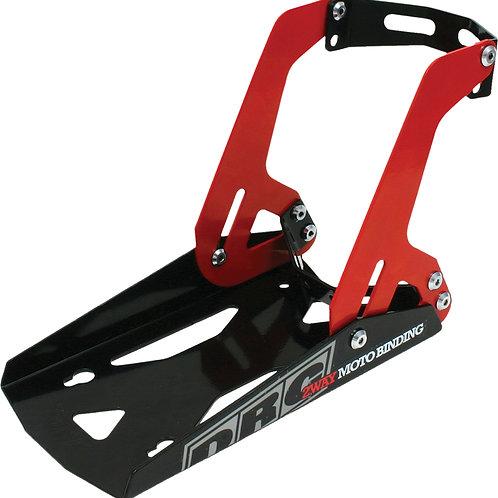 Drc Moto Binding Chock