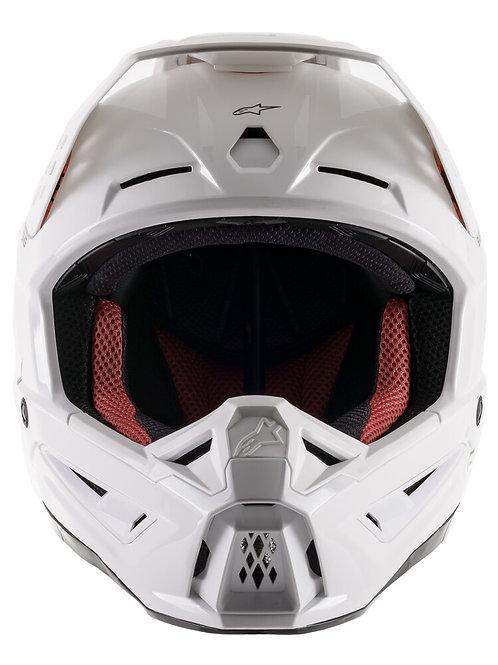 Alpinestars S-M5 Solid Helmet