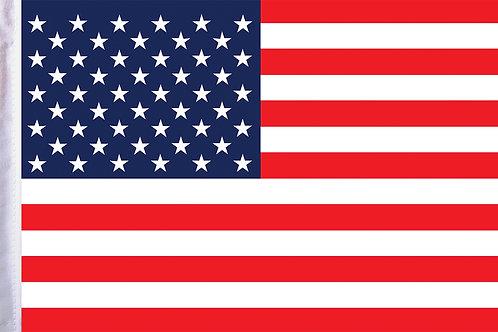 Pro Pad Flag