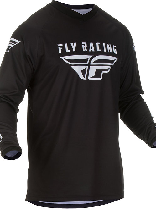 FLY Racing 2019 Universal Jersey
