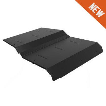 Steel Roof for Honda® Pioneer® 700-4