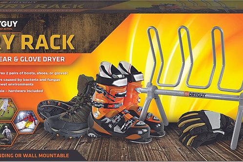 Dryguy Dry Rack