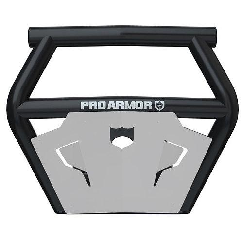 Pro Armor 2020 RZR® Pro XP / Pro XP 4 Sport Front Bumper