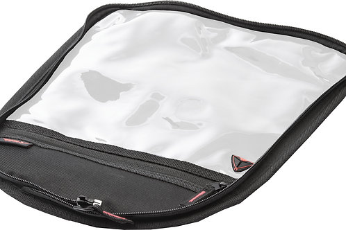 Fly Racing Tank Bag Base