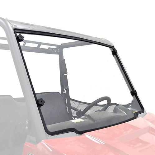 Full Windshield Polaris® Ranger® ETX/EV/500/570/570 Crew
