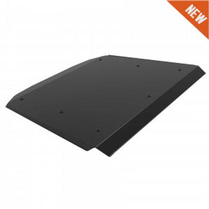Steel Roof for Polaris® RZR® 900/1000