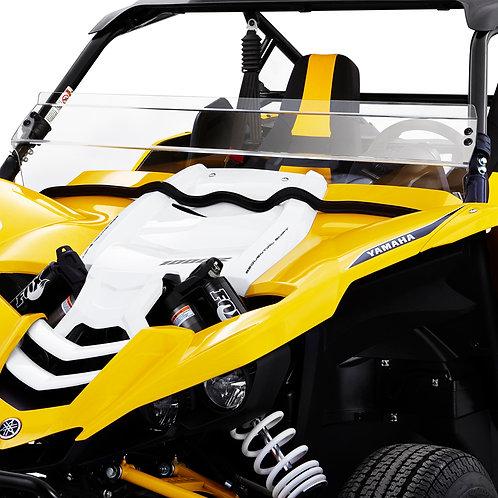 Half Windshield for Yamaha® YXZ 1000R