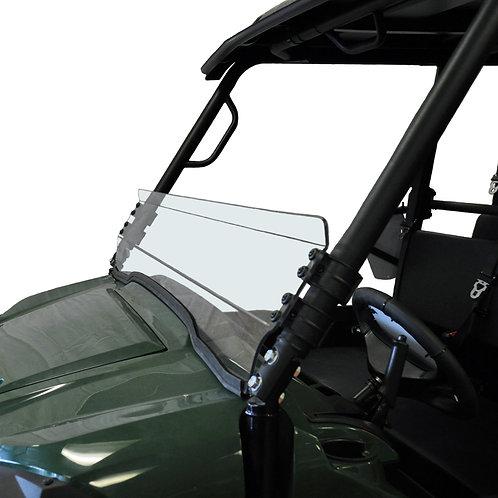 Half Windshield for Kawasaki® Mule™