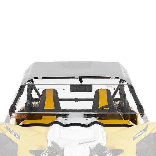 Full Windshield for Yamaha® YXZ 1000R