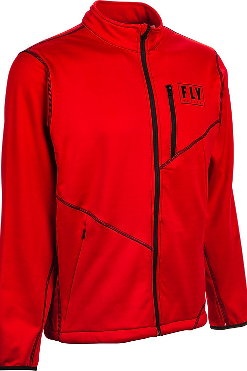 Fly Racing Mid-Layer Jacket