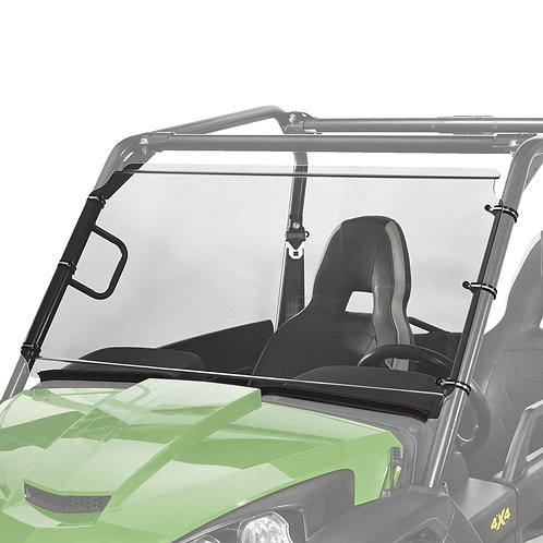 Full Windshield for John Deere® XUV550/RSX850I