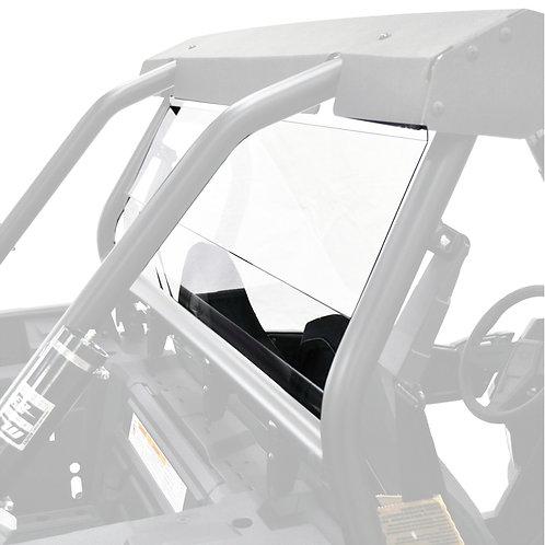 Rear Windshield for Polariz® RZR® XP 1000