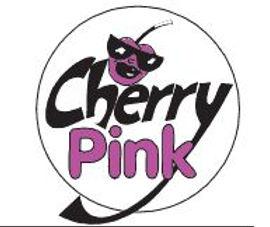 CP_Logo.jpg