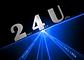Logo24UEndversionS1..png