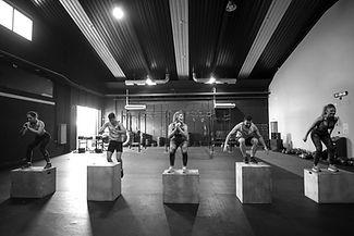 CrossFit Jumps_edited.jpg