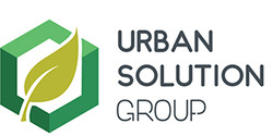 Urban Solutions Group 300x150