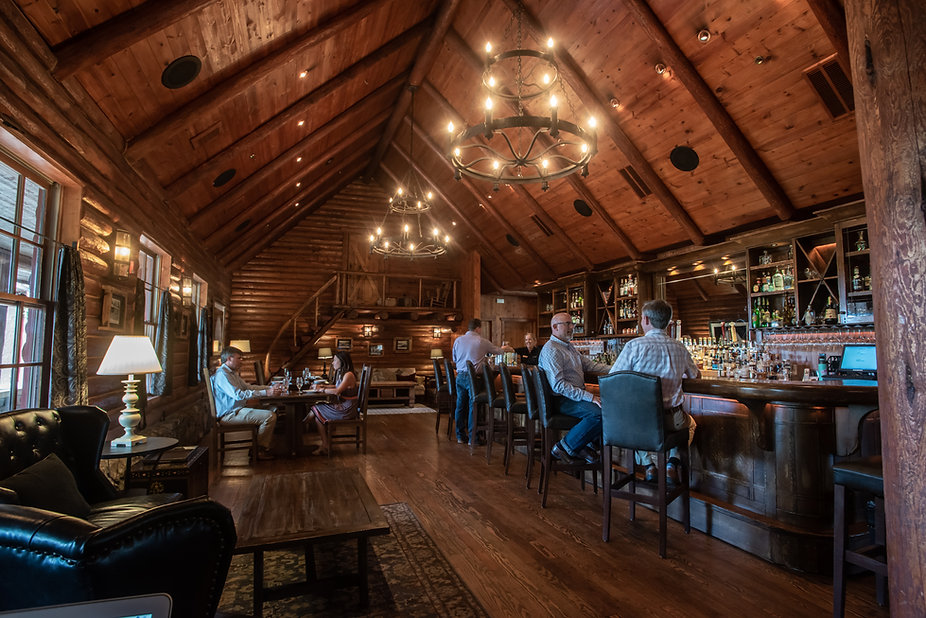 Dining_Ranch House Restaurant_Saloon.jpg