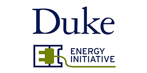 Duke-Energy33x150