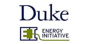 Duke-Energy33x150.jpg