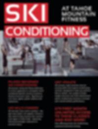 TMF ski conditioning 2019.jpg