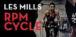 RPM-CYCLE-200X100PX.jpg