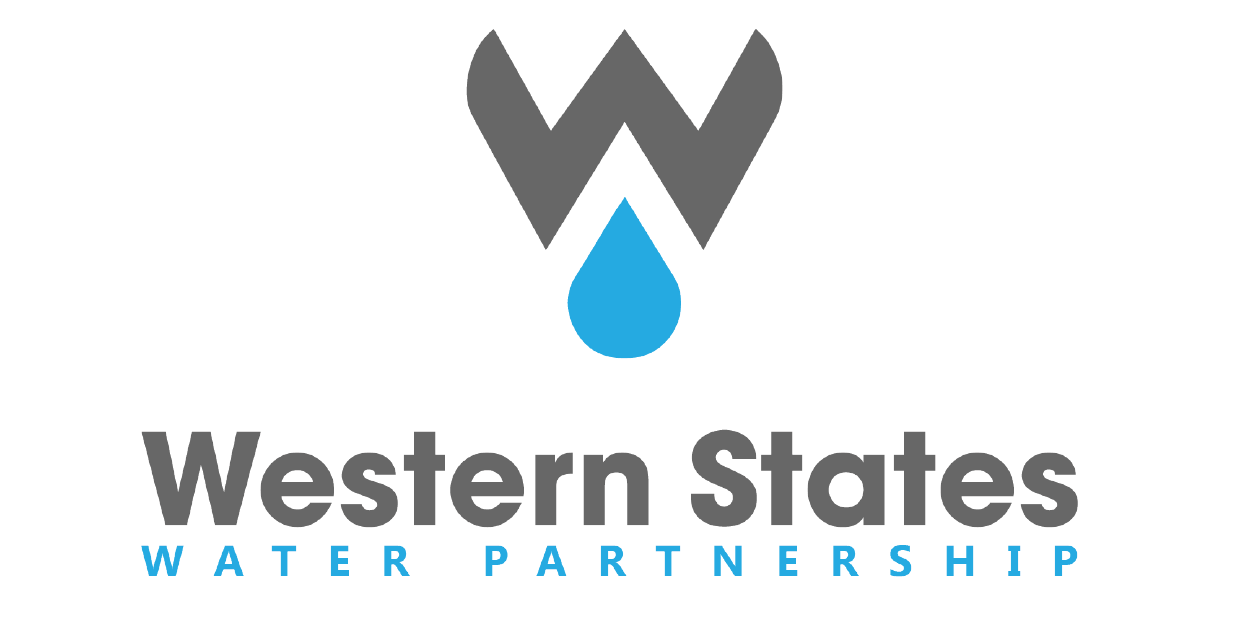 Wester State Water Partnership